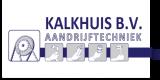 kalkhuis-logo